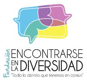 cropped-logo-para-web