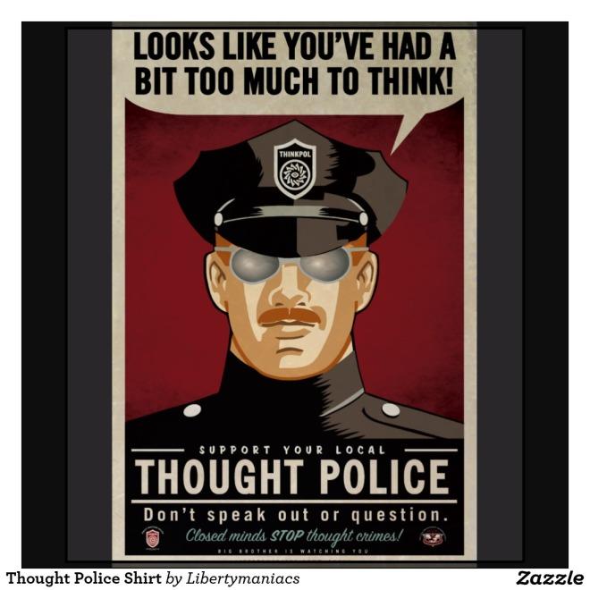 policia-dle-pensamiento