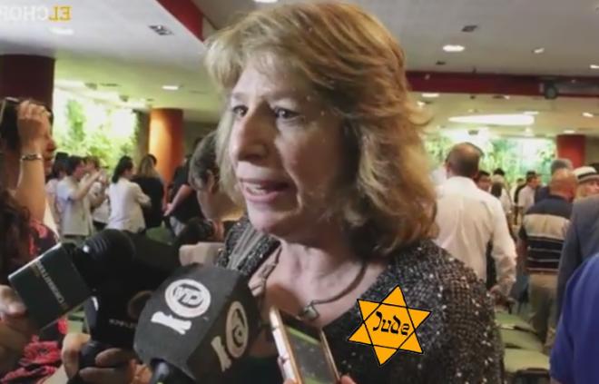 liliana-scheines-judia-organizadora-de-refugiados-san-luis