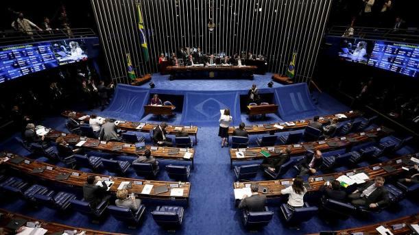senado-brasil-impeachment